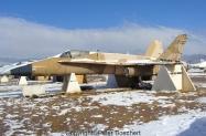 18 F-18A 161761