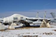 20 F-15A 77-0131