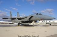 22 F-15A 77-0122