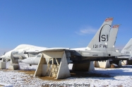 23 F-15A 77-0131