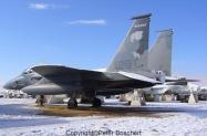 24 F-15C 81-0055