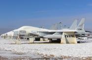 25 F-15A 76-0098