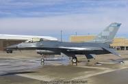 28 F-16ADF 81-0893