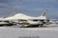 29 F-16A 83-1083