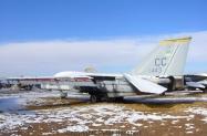 6 F-111F 72-1443