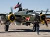 b-25-my-buck