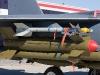 strike-eagle-load-out