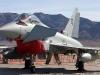 uk-euro-fighter