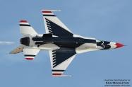 f-16c_tbird_klsv_11november2012_kenmiddleton_4x6_web_dsc_13361