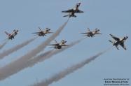 tbirds_klsv_11november2012_kenmiddleton_4x6_web_dsc_14301