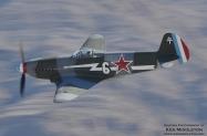 yak-3_klsv_11november2012_kenmiddleton_4x6_web_dsc_02401