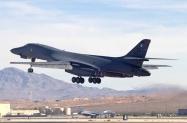B-1 Bones Launch (14)