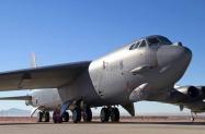 B-52 (1)