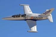 Bitcoin L-39 (1)