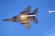 F-15C (11)