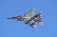 F-15C (17)