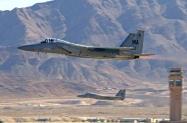 F-15C (3)