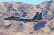 F-15C (6)