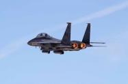 F-15E (8)