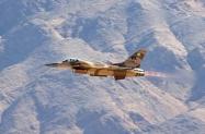 F-16 (3)
