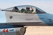 F-16s (1)