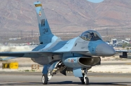 F-16s (16)