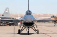 F-16s (3)