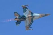 F-16s (8)_edited-1