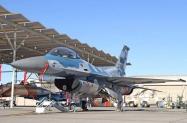 F-16s (9)