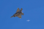 F-22 (2