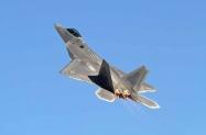 F-22 (8)