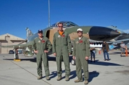 F-4 crew (1)