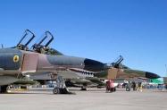 F-4E (5)