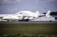 AN-225-2-adjust