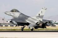 05_F-16AM_84703_PakAF_9Sqn_02