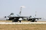 07_F-16AM_84707_PakAF_9Sqn_01
