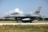 08_F-16AM_84707_PakAF_9Sqn_02