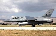 13_F-16BM_92621_PakAF_9Sqn_01