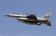 14_F-16BM_92621_PakAF_9Sqn_02