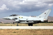 18_Typhoon_FGR.4_ZJ933_DF_11Sqn_01