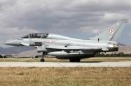19_Typhoon_T.3_ZJ805_BD_29Sqn_01