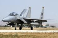22_F-15D_84-0044_LN_493FS_48FW_01