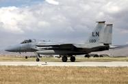 23_F-15C_84-0001_LN_493FS_48FW_01