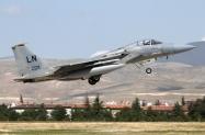 24_F-15C_86-0171_LN_493FS_48FW_01