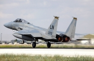 25_F-15C_86-0172_LN_493FS_48FW_01
