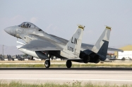 27_F-15C_86-0176_LN_493FS_48FW_01