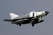 29_F-4E2020_73-1019_111Filo_01