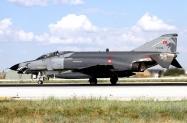 31_F-4E2020_73-1036_111Filo_01