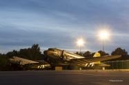 Enhc-2-C-47-2-Brother-Lassie-4707