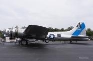 Enhc-B-17G-Sentimental-Journey-5222